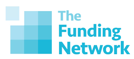 The Funding Network logo image
