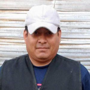 Carlos image