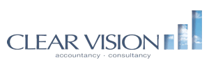 Clear Vision Accountancy logo