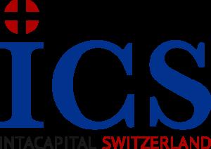Intacapital Swiss SA logo
