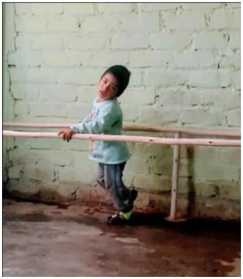 child needing help image